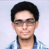 Pratyush Mathur