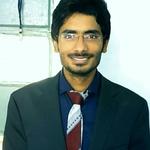 Shivam Srivastava
