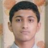 Sushant S Samuel