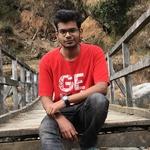 Vora Meet Hitesh