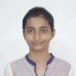 Anuma Rathore