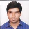 Hemant Kumar Ahirwar