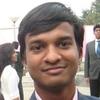 Soumay Gupta