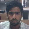 Gaurav Meena