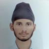 Ramanjeet Singh
