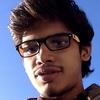 Ansuj Joshi