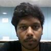 M.Kaleeswaran