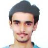 Thakur Vikrant Dilipsingh