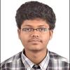 Abhinav Kaushal Keshari