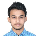 Bhawar Rishabh Vijay