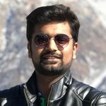Gaurav Kumar Jindal