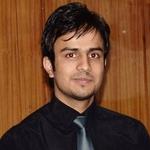 Rishabh Hans