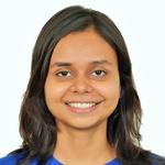Apoorva Singh