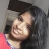 Devarakonda Chandana Sree Mounika