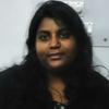 Kanika Agarwal