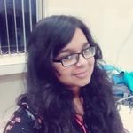 Swati Dahiya