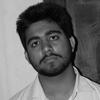 Manmohan Singh Charan