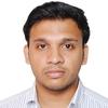 Sanjay Krishna K