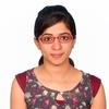 Diksha Nagpal