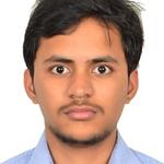 SHASHWAT RAGHUVANSHI