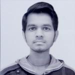 AKSHAT BHARDWAJ