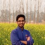 SHIKHAR BHARGAVA