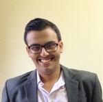 DHRUV KANTI BHANUSHALI